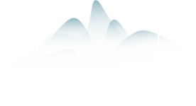 Lakeplace Design
