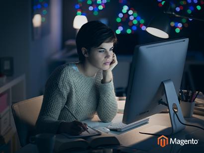E-learning Drupal Platform